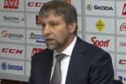 Josef Jandač - hokej - nominace