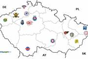 Nová mapa WSM liga