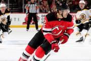 Ben Lovejoy je prvním hráčem NHL, který se rozhodl darovat svůj mozek na vědecké účely během aktivní hráčské kariéry