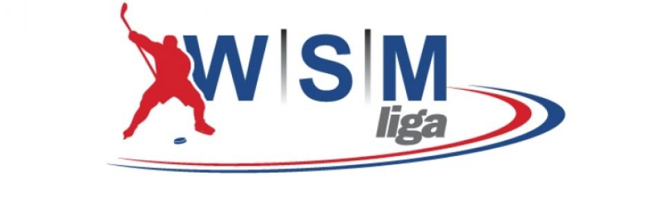 Logo WSM liga