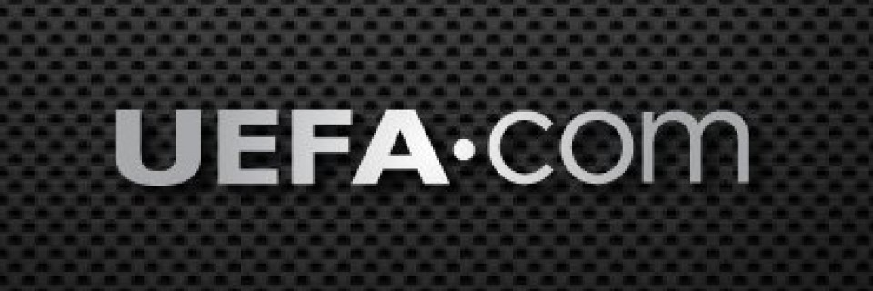 Union Européenne de Football Association