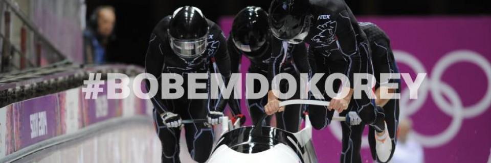 Dostanou se Češi na olympijské hry do Pyeongchangu?